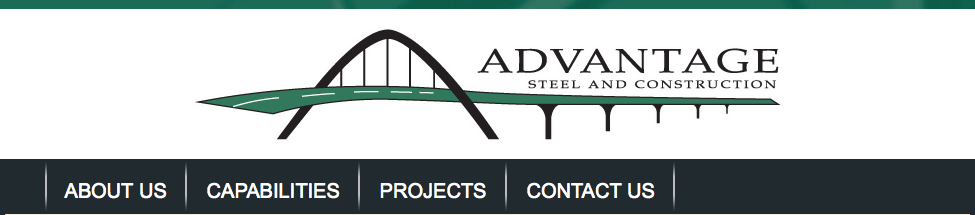 Advantage Steel